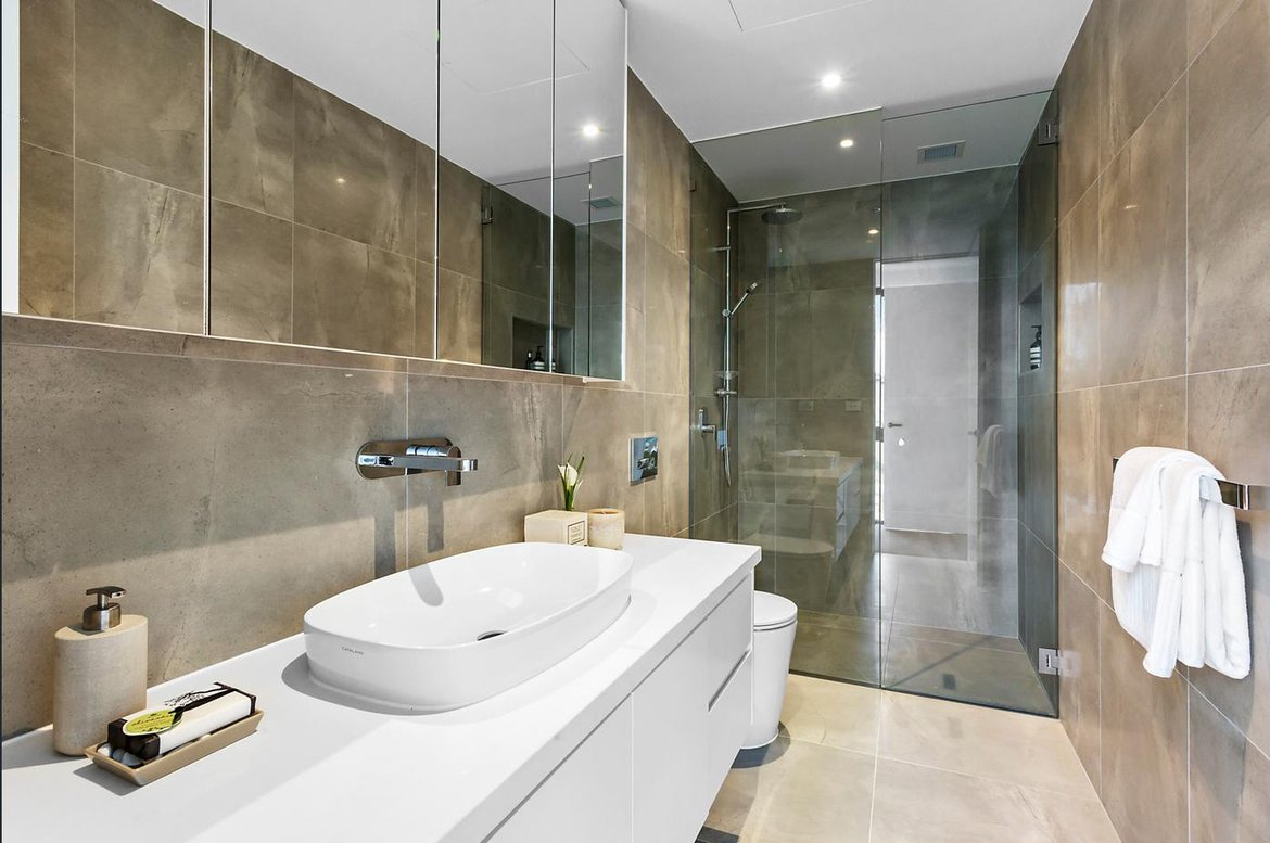 173 Power Street, Hawthorn (Ensuite)